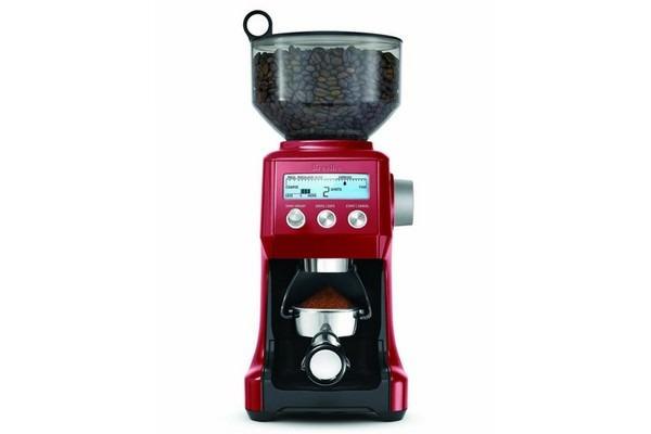 BCG800XL Smart Grinder Coffee Machine