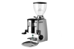 Best Rancilio Rocky, Bellemain, Mazzer Mini Espresso Burr Coffee Bean Grinder Reviews