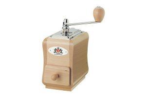 Best JavaPresse, Porlex Mini, Zassenhaus Santiago, Handground Precision Manual (Hand) Burr Coffee Grinder Reviews